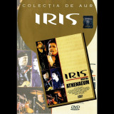 Iris - Athenaevm (DVD - Roton - NM)
