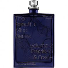 Volume 2 Precision & Grace Apa de toaleta Unisex 100 ml