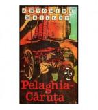 Pelaghia - Caruta