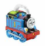 Jucarie interactiva Thomas & Friends Storytime Thomas, Mattel