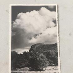 Baia Sprie 1942, Necirculata, Fotografie