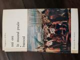 Eugenio D`ors - trei ore in muzeul prado - barocul Ah
