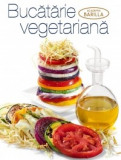 Bucatarie vegetariana   Academia Barilla