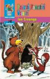 Povesti, povestiri, versuri | Ion Creanga