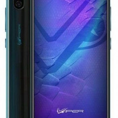 Telefon Mobil Allview V4 Viper, Procesor Quad-Core 2.0GHz, Capacitiv Touchscreen multitouch 5.7inch, 2GB RAM, 16GB Flash, Camera Duala 8MP + 0.3MP, Wi
