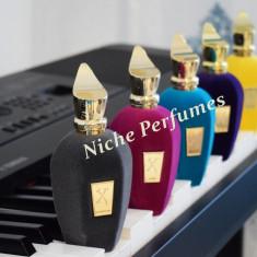 Cumpara ieftin Parfum Original Xerjoff Sospiro Ouverture Unisex