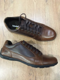 LICHIDARE STOC! Pantofi barbat TIMBERLAND originali noi piele comozi 41