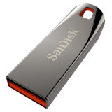 Usb flash drive sandisk cruzer force 32gb 2.0