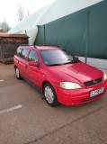 Opel Astra 1.7 TDI combi, Motorina/Diesel, Break