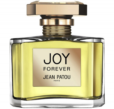 Joy Forever Apa de parfum Femei 50 ml foto