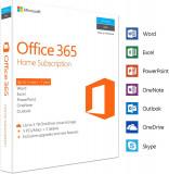 Cumpara ieftin LICENȚĂ / LICENTA Microsoft Office 365 + Antivirus Gratuit