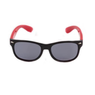 Ochelari de soare pentru copii polarizati Pedro PK101-12 for Your BabyKids foto