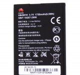Acumulator Huawei Y530, G510, Y301, HB4W1