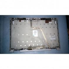 Capac Display Laptop - HP EliteBook 8470P