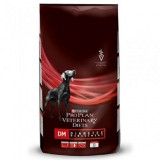Purina Pro Plan Veterinary Diets Dog DM, 3 kg