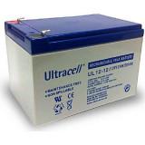 Acumulator UPS Ultracell UL 12-12