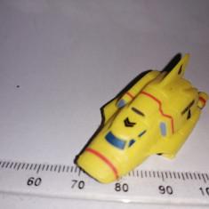 bnk jc Figurina Thunderbird 4