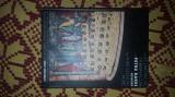 the ecumenical tabernacles of petru rares voievode and their celestial model