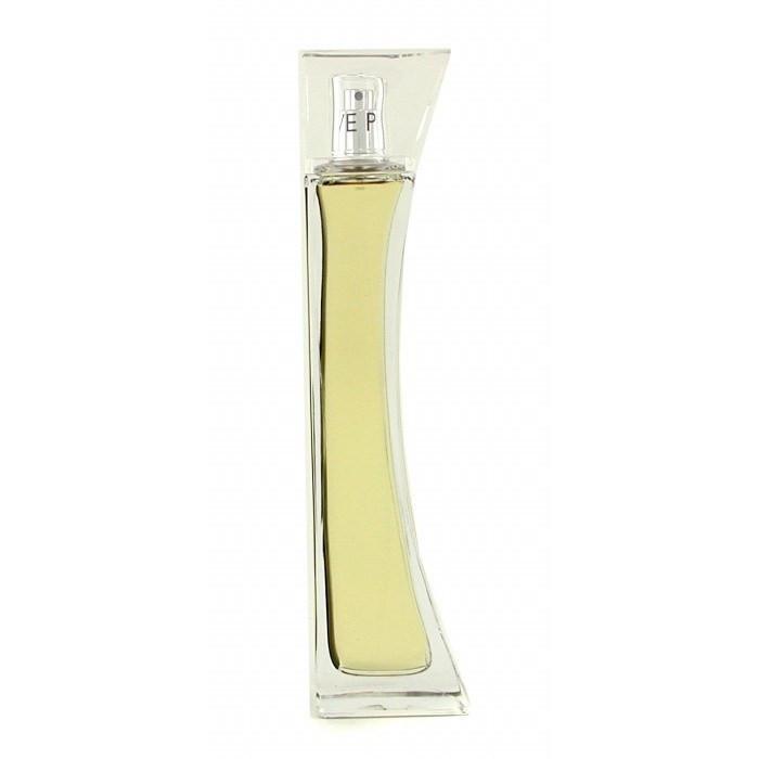 Provocative Apa de parfum Femei 100 ml