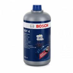Lichid Frana Bosch Dot 4 1L 1 987 479 107