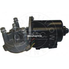 Motor stergatoare OPEL ASTRA F Combi (51, 52) (1991 - 1998) AIC 55122