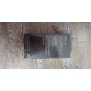 Vand S9 Plus SIGILAT CU GARANTIE