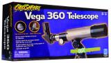Telescop GeoSafari Vega 360 PlayLearn Toys