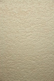 Tencuiala decorativa Travertine Rough Pearl Classic Effect-1118D