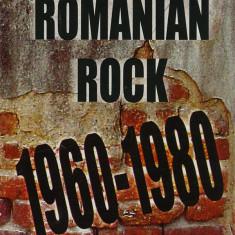 Best Of Romanian Rock 1960-1980 (Part. I), caseta audio, originala