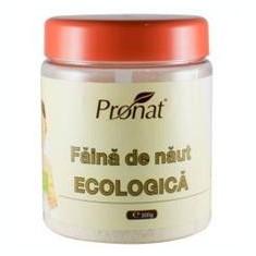 Faina de Naut Bio Pronat 300gr Cod: PRN11140