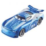 Masinuta Cars 3- Cam Spinner, Mattel