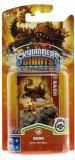 Skylanders Giants - Bash - 60388