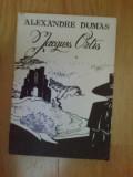g2 Jacques Ortis - Alexandre Dumas