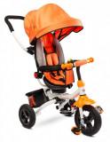 Toyz WROOM Orange