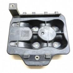 Suport Baterie Vw 1J0804373E