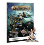 Revista si o Miniatura, Getting Started With Warhammer AOS