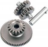 Pinion Pinioane Reductie Electromotor Atv 125 150