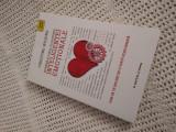 # Schimbă-ți viața cu ajutorul inteligenței emoționale - Christine Wilding
