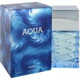 Cumpara ieftin Aqua Apa de parfum Barbati 100 ml