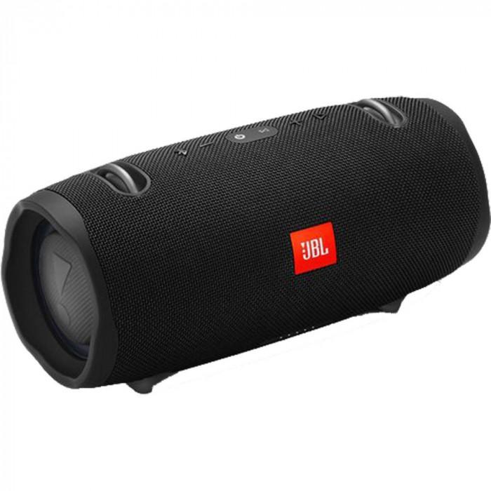 Boxa portabila JBL Xtreme 2 Wireless Black