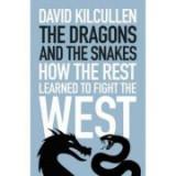 Dragon and the Snakes - David Kilcullen