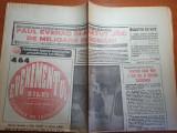 Evenimentul zilei 4 ianuarie 1994-art despre ilie dumitrescu