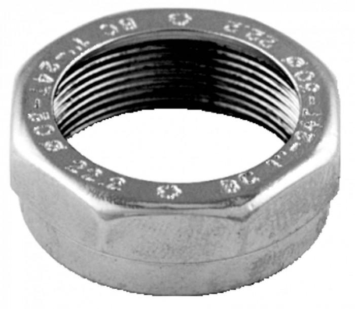 Piulita Ghidon Diam 32mm 1PB Cod:484109050RM