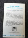 Jurnal in cautarea lui Dumnezeu de Arșavir Acterian