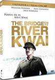 Podul de pe raul Kwai / The Bridge on the River Kwai - DVD Mania Film