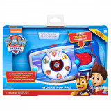 Jucarie interactiva Tableta Paw Patrol Ryder's Pup Pad