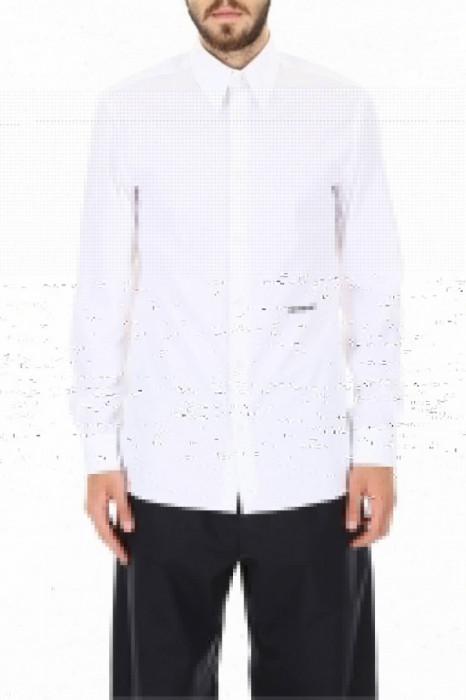 Camasa Calvin Klein 205w39nyc