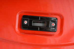 Generator de curent electric Hecht GG 10000 – 8500 W