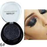 Glitter Ochi Pulbere #06 Meis - Night Divine