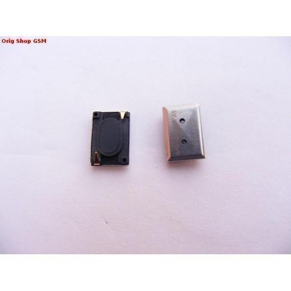 Speaker (casca) sony ericsson u100 original